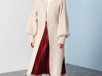 杭州时尚女装红袖剪标品牌折扣女装库存尾货走份批发
