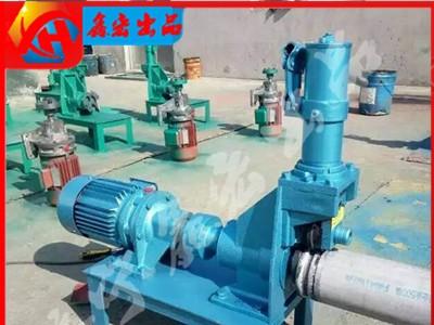 钢管压槽机 小管径镀锌钢管压凹槽机 管子滚槽机可定做