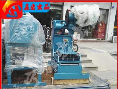 切管机千斤顶 电动切管机刀片 水管管道切割机高强刀片