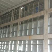 防爆墙的构造与设计-湖南鼎卓抗爆墙的构造与设计图纸