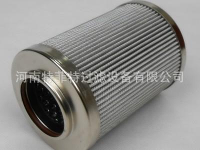 特菲特供应替代索菲玛喷锚机液压油滤芯CRE100CV1