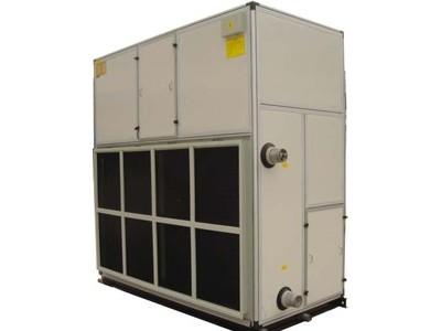 办公室立柜式空调机组厂家