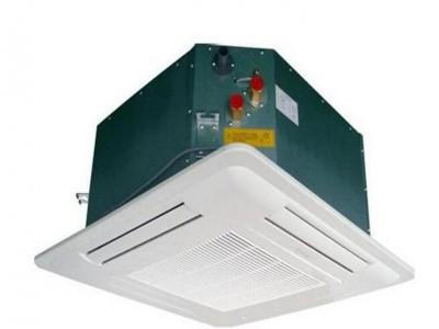 天津专业生产卡式优质风机盘管的厂家