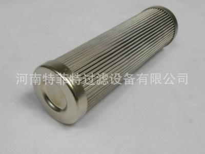 力士乐螺杆式机油滤清器 2.0015 G10-A00-0-V