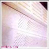 UPE板超高分子量聚乙烯板UPE板HDPE板防静电UPE板