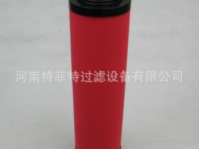球磨机循环油过滤器滤芯R92800605-10XL