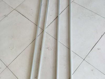 70型杵座楔形线夹 TB/T2075.17A(70)-10