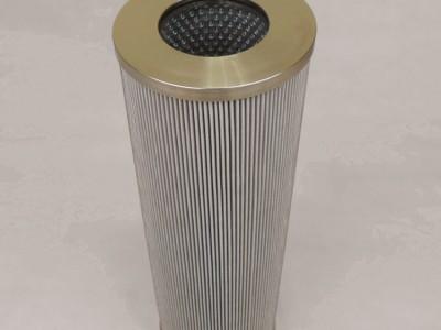 EPE送风机油站滤芯1.0250H10XL-AH0-0-V