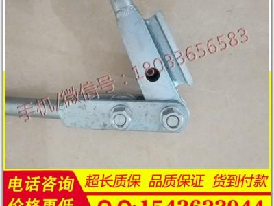 现货钢绞线冷弯器钢绞线弯头机钢筋煨弯机接触线煨弯器