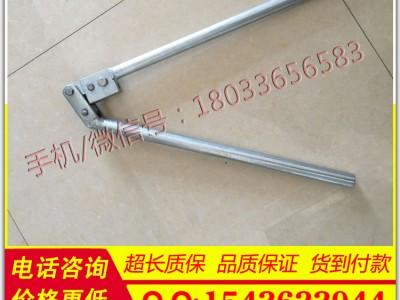 钢绞线弯头机钢筋煨弯钢绞线钢筋煨弯机铁路用冷弯器