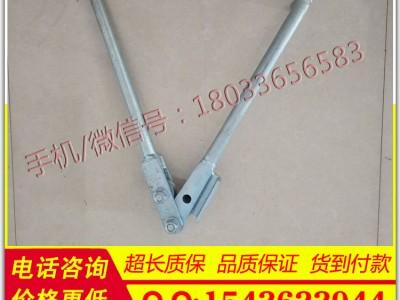 铁路钢绞线煨弯器钢绞线弯头机钢筋煨弯钢绞线