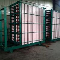 规模化各种型号轻质硅酸钙板隔墙板设备厂家低价格好设备