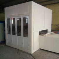 省工料收益高多功能外墙装饰成型机设备厂家保温性能优越