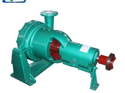 40R-40I热水循环泵安全耐用