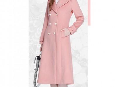 国际知名品牌女装欧时力19年秋冬折扣女装供应批发厂家直销