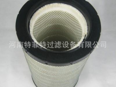 特菲特替代SULLAIR除尘滤芯02250139-149