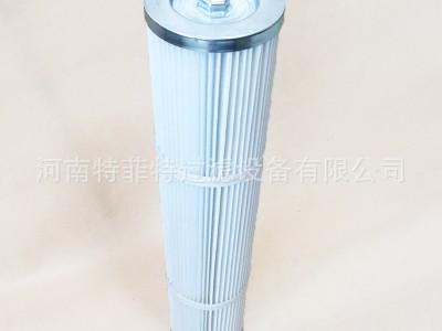 特菲特供应替代阿特拉斯钻机除尘滤芯3222332081