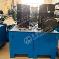 2.2KW液压站 连续式给煤机配件煤安整机