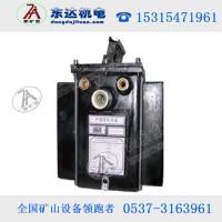 KXY127 矿用隔爆音箱 品质保证