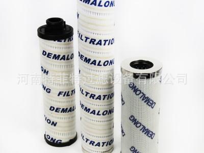 特菲特供应除尘针刺毡空气滤芯WX256 WX257