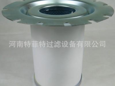 特菲特替代阿特拉斯GA11油分滤芯162203510