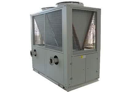 陕西商用风冷模块机组厂家 价格低