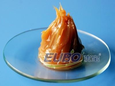 优宝高温链条润滑脂,工厂生产线油脂,各种塑料齿轮消音脂