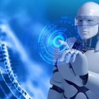 广东幽澜多功能智能AI行业解决方案