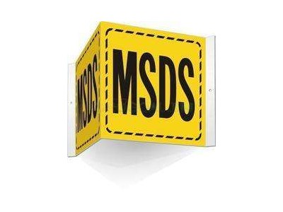 提供肥皂msds报告,肥皂msds测试,肥皂msds认证