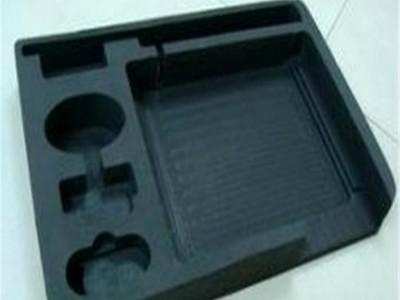 高密度EVA海绵内衬防震 防静电EVA