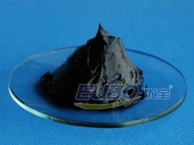 高速轴承润滑脂,滚动轴承润滑脂质量好, 耐高温和使用长寿命