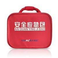 LF-12100 安全应急包,单手可开应急包