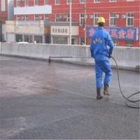PB-II型聚合物改性沥青防水涂料武汉军运会桥面用防水