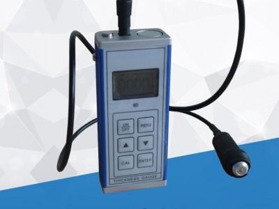 RJTC-5000/9000系列涂层测厚仪