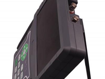 RJUT-500数字超声波探伤仪