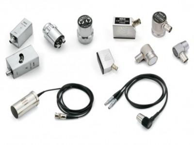 汕头集团高性能工业超声检测探头
