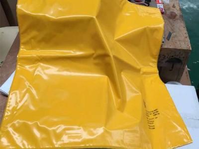 树脂绝缘毯YS绝缘毯带电作业保护毯