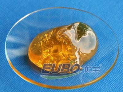 工业中文第一社区润滑脂制造,齿轮消音脂安全可靠,高速轴承润滑脂