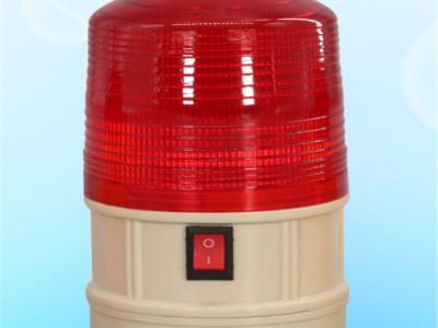 RJSD-G型现场警示灯