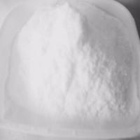 宏兴食品级低聚果糖作用