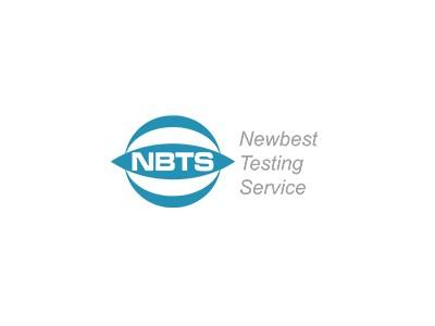 供应纽纽扣电池MSDS报告服务