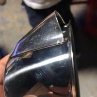 为什么选择手持式激光焊接机