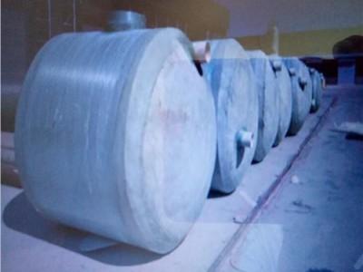 银川玻璃钢水箱大量现货