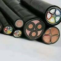 家庭装修布电线楼房布电线电力电缆生产厂家