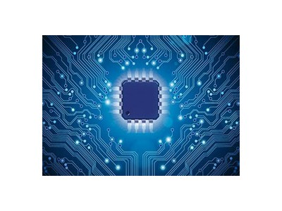 PIC16F1512芯片解密 PIC系列解密