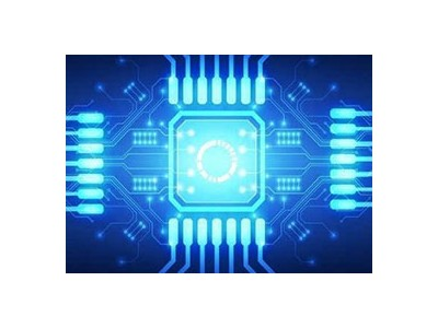 PIC16F1578程序提取 芯片解密