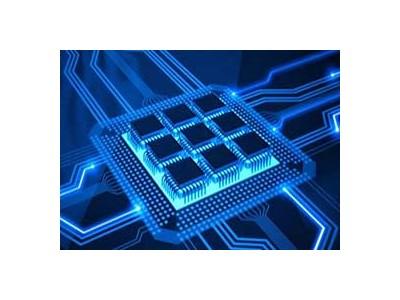 微芯PIC24HJ256GP206A解密 反汇编