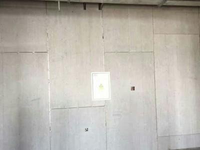 河南氧气站专业防爆板抗爆派伦野狼社区必出精品安装