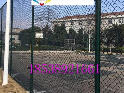 中牟 运动场围网 足球场围网 学校操场围网用途是什么