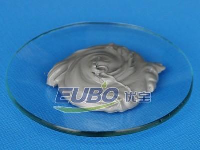 优宝复合锂基润滑脂,电动滚动轴承润滑脂,同步电机轴承专用脂
